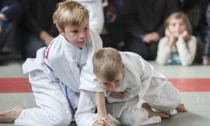 kids-martial-arts-1500x2500